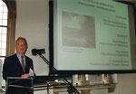 Jubiläums-Seminar XV (2010)