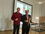 Jubiläums-Seminar XXV (2020)