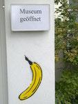 museum goch 2011 (c) BANANE: Thomas Baumgärtel