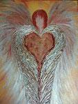 Hüter des Herzens