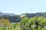 2013/05/12  京都府南丹市