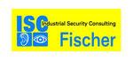 ISC Fischer