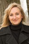 Anja Dördelmann