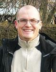 Johannes Hagner