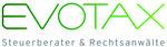 Evotax Steuerberater & Rechtanwälte