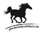 Tierheilpraxis Katrin Krüger