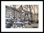 2017 Rathenauplatz 1 Straße A4-Skizze -verkauft-