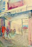 2016 Galerie Display1 63x90cm 2500,-€ (hängt im Alfred-Müller-Armack Berufskollege)