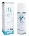 Magnoleum – Magnesiumöl 175 Roll-On