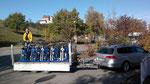 Spinnbikes kommen nach Waldburg 1