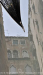 Venise graphique
