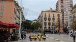 Place du Cours Lafayette