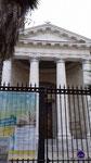 Monument historique Eglise Saint Louis XVIIIe siècle