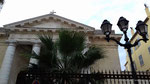 Munoment historique Eglise Saint Louis XVIIIe siècle