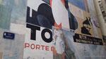 Anciens moyens de locomotion à Toulon
