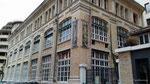 Le Télégraphe (ancienne poste)