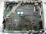 Used CONT4 board for FT-R 3050 & FT-R 3035   US$600
