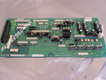Used CON-CTP board for PT-R8000    US$200