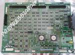 PIO-CTP Board for PT-R 8000       US$600