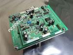 Used LASR-V1 LASR-V2 5mW Violet LD for Palladio & PF-R 2055Vi   US$800