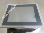 Used operator panel for PT-R8000    US$250