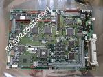 Used SCOM2 board for Katana 5055, 5040 Mk1(HDD)   US$1,300