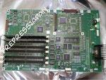 Used SRAM board for Katana 5055, 5040 Mk2(2x512RAM)   US$1,400