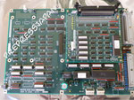 Used SCON board for FT-R 3050 & FT-R 3035   US$600