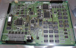 Used LTB16 board for PT-R8100, 4100   US$600
