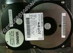 Used Hard Disk Drive for Katana 5055, 5040 Mk1(HDD) US$200