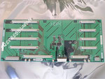 Used HEAD MB board for PT-R8000, 4000   US$450