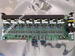 Used HEAD DRV2 board for PT-R8000, 8100, 4000, 4100, 4300  US$900