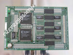 Used SPX32 board for PT-R8000, 4000   US$300