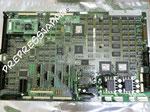 Used MCON2 board for Katana 5055, 5040 Mk1(HDD)    US$600