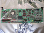 *SOLD OUT* Used HEAD CPU board for PT-R8000,4000    US$1,000