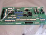 Used CON-SAL board for Autoloader SA-L8000   US$250