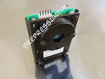 Used Calibration sensor for PT-R 8000   US$250