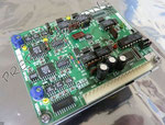 LASR5 Laser diode for Katana, FT-R3050 imagesetters     US$600