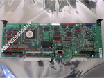 Used HEAD CPU2 board for PT-R8000,4000   US$600