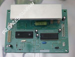 Used motor control driver 150623 for processor   US$250