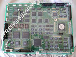 Used RCP2 board for PT-R 8000, 8000II, 8600, 4300, 4000II & 4000   US$600