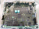 Used CONT3 board for FT-R 3050 & FT-R 3035   US$600