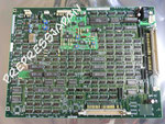 Used OPTV board for FT-R 3050 & FT-R 3035   US$400