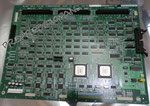 *SOLD OUT* Used PIO-86 board for PT-R8600, 8000II, 8100    US$1,300