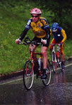 Euregio Radmarathon