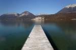 Pose longue _ Haute Savoie 2019 _ 3
