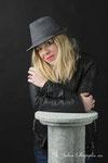 Alexandra P. (3)