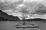 Pose longue _ Aix les bains  Savoie 2019 _ 10