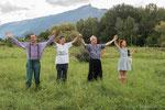 Trompe jacqueline (Savoie) 9