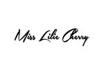 Miss Lilie Cherry (2016)